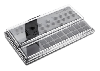DS PC ELECTRIBE2 Cover