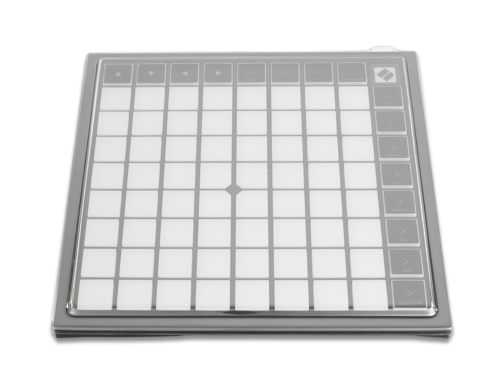 DS PC LAUNCHPADX Cover