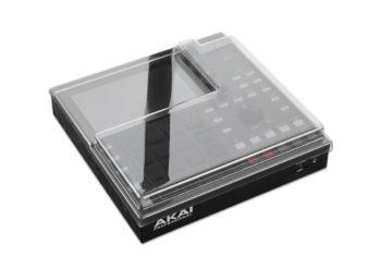 Akai MPC One Decksaver Cover