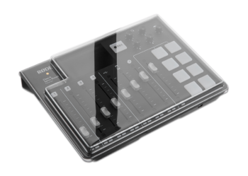 RODECASTER PRO DECKSAVER Cover