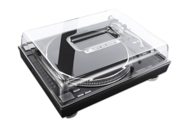 Reloop Turntable cover