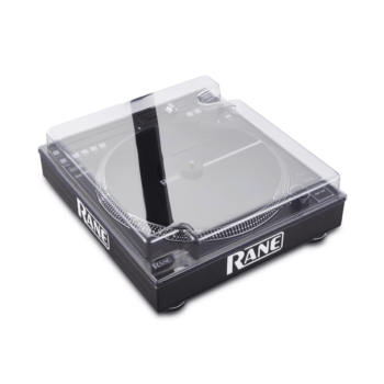 DECKSAVER RANE TWELVE MK2 COVER