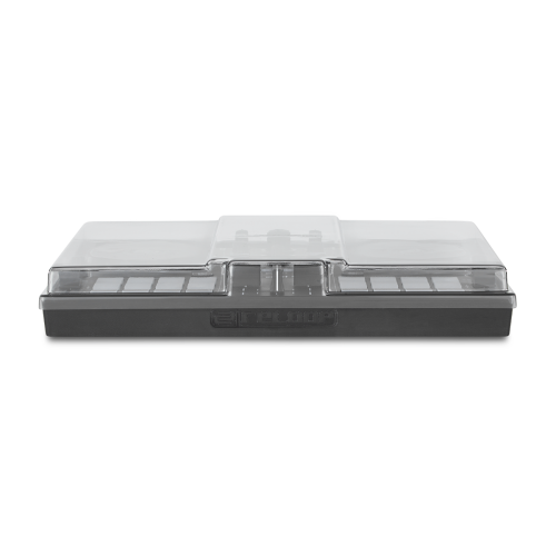 DECKSAVER LE RELOOP READY & BUDDY COVER